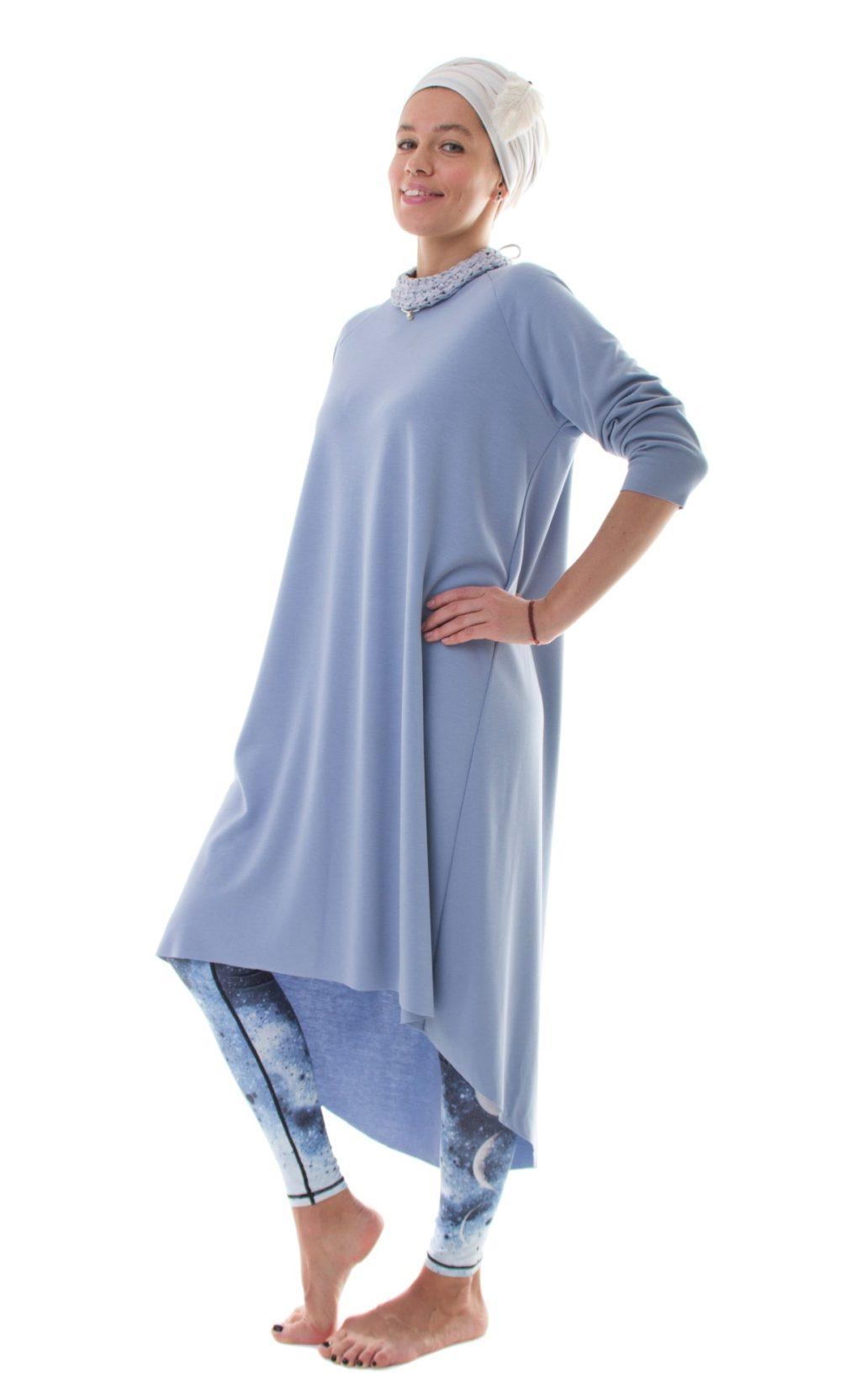 Blue Moon Sofie Dress 2