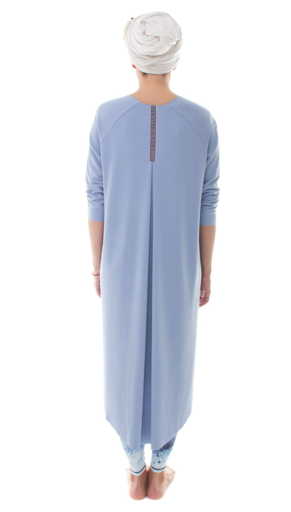 Blue Moon Sofie Dress 3