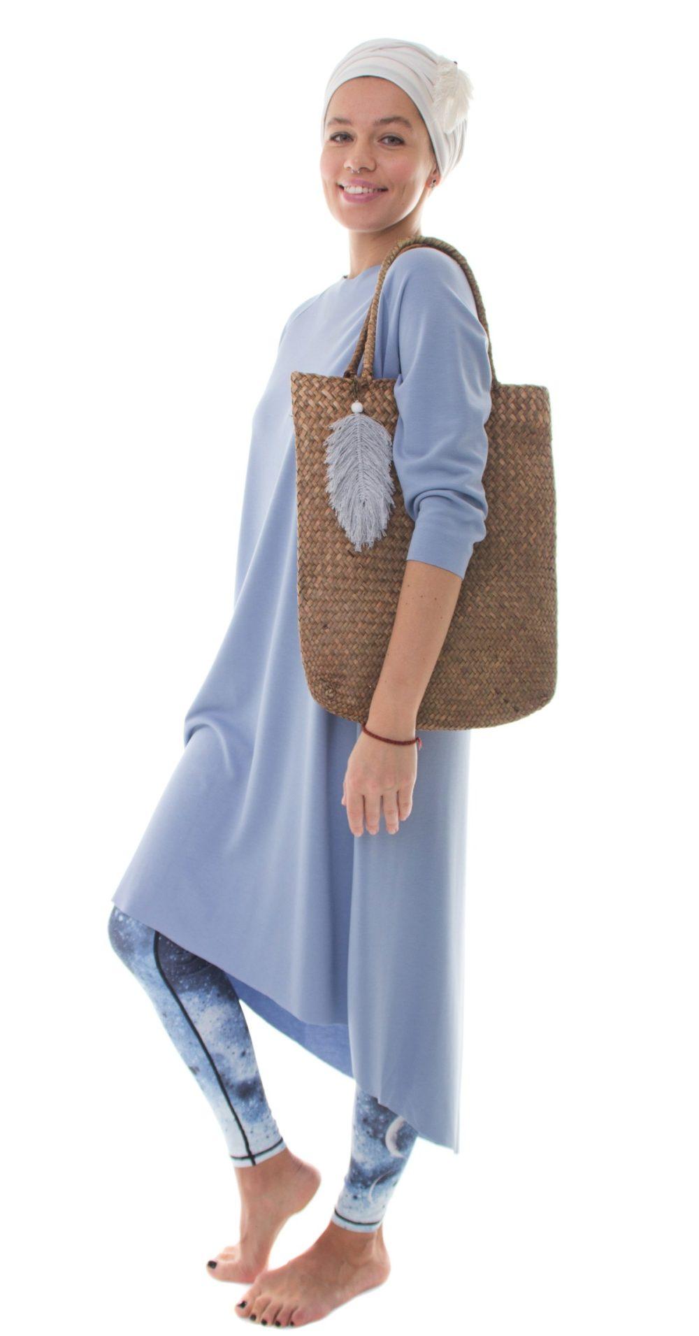 Blue Moon Sofie Dress 1