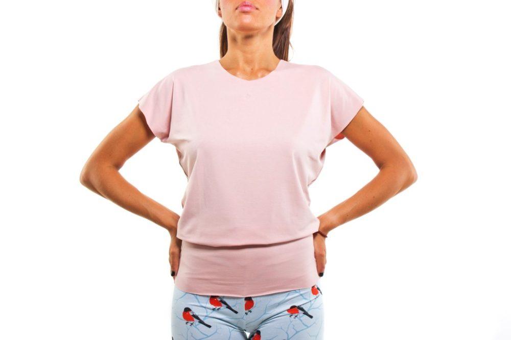 Top Blush Pink 2