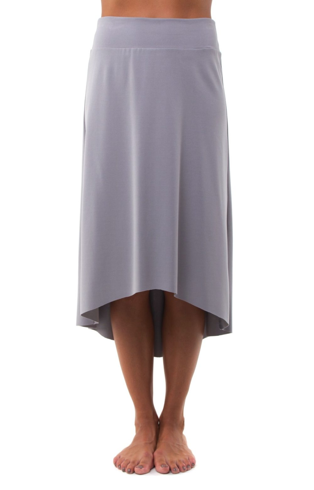 Platyna Lola Tail skirt 2