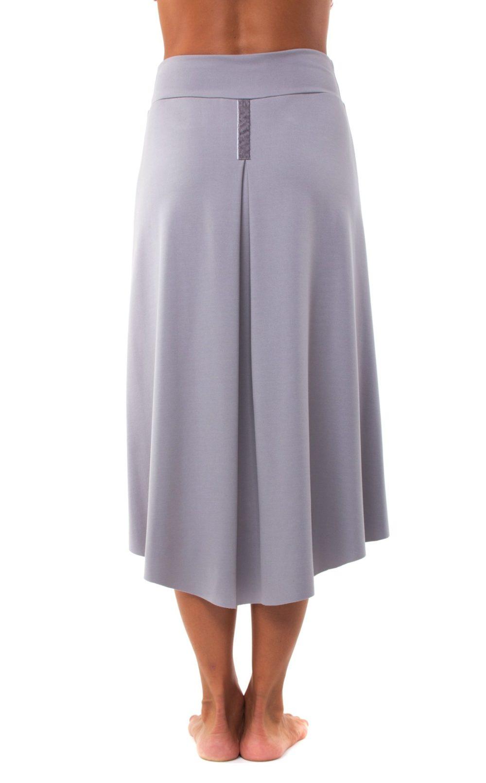 Platyna Lola Tail skirt 3