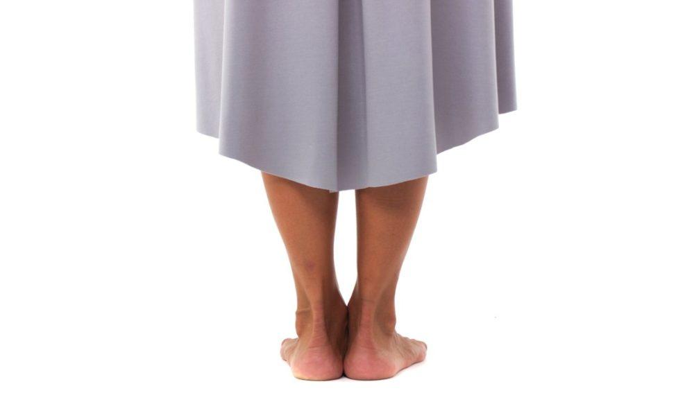 Platyna Lola Tail skirt 5