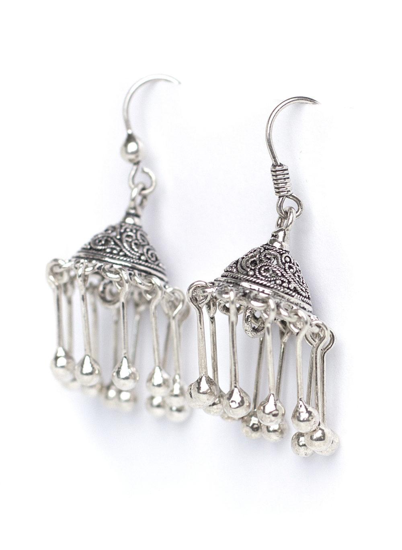 Vintage Bells India 1