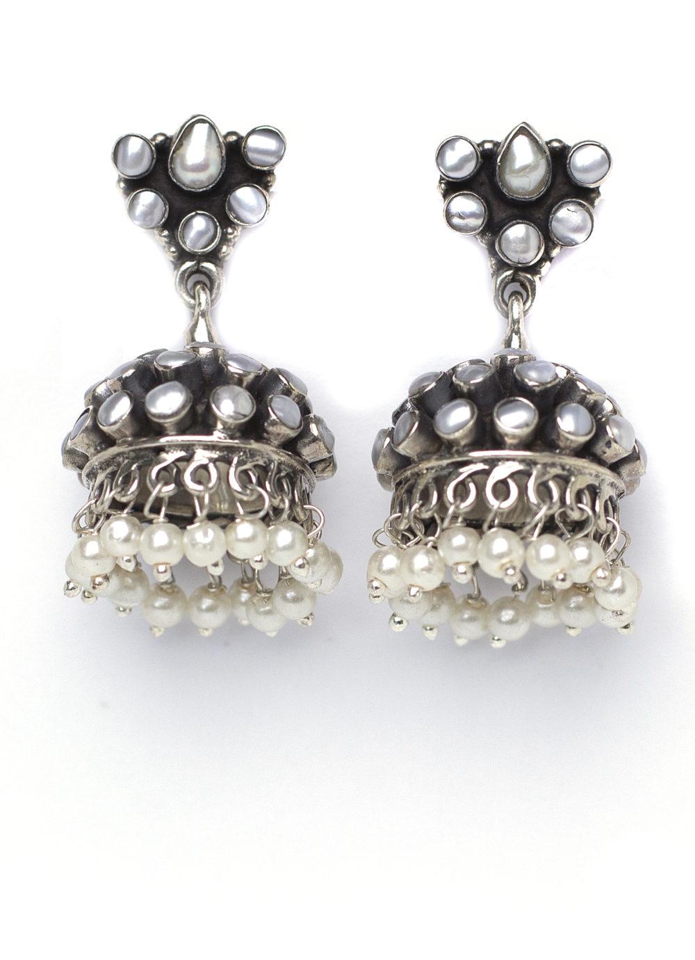 Luxury Pearl Classics 1