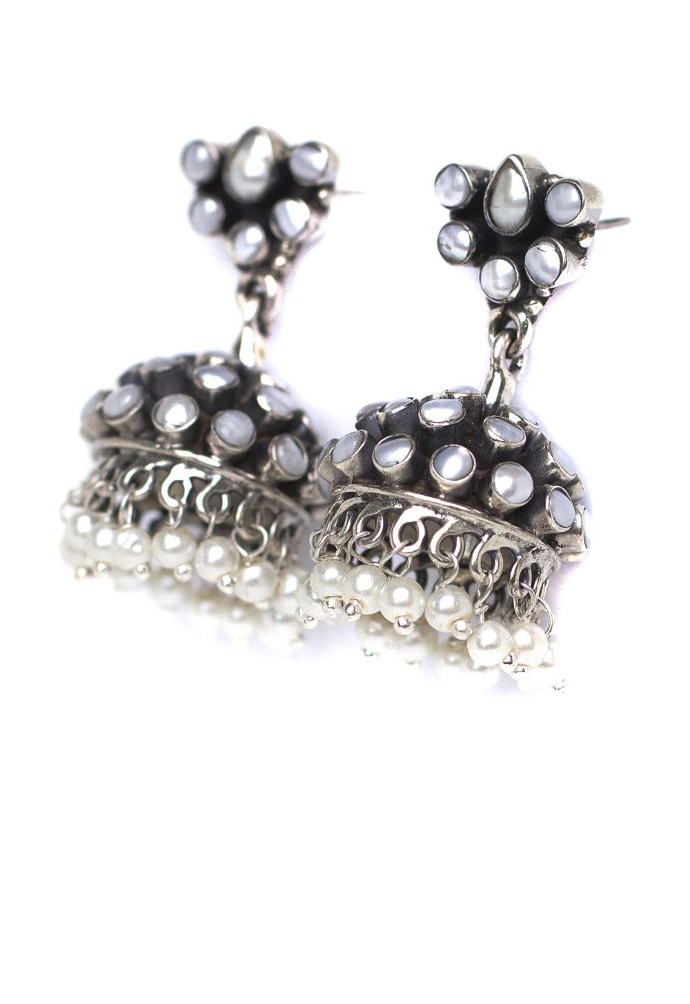 Luxury Pearl Classics 2