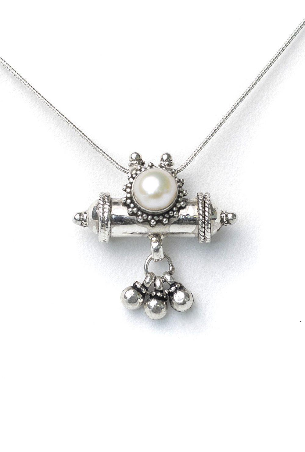Pearl Cavacha 1