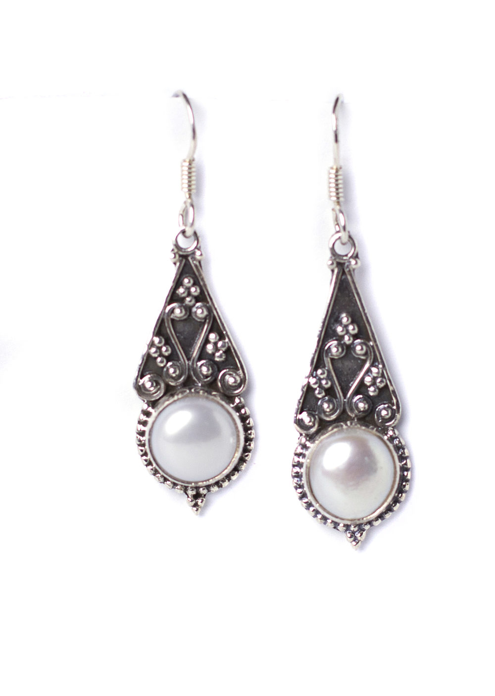 Indian Ethno Pearl 1
