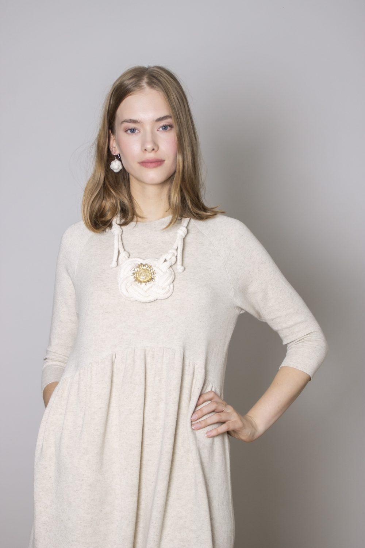 Emma Linen S/M 7
