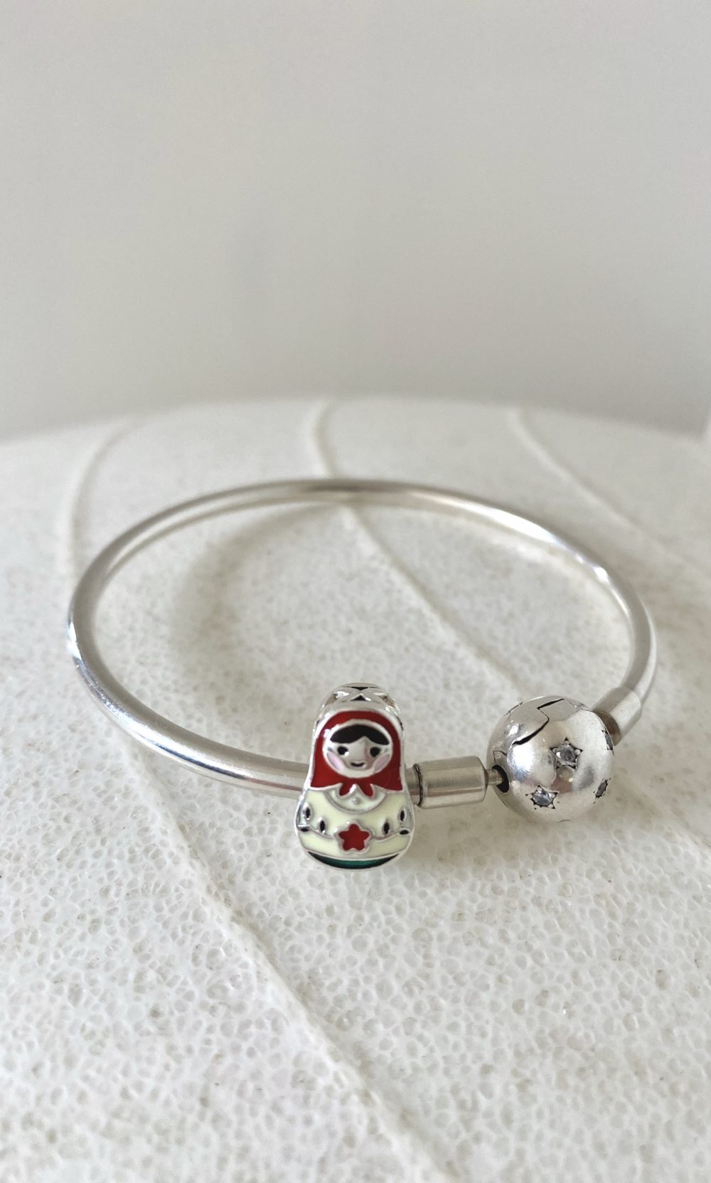 Matröschka bracelet 4