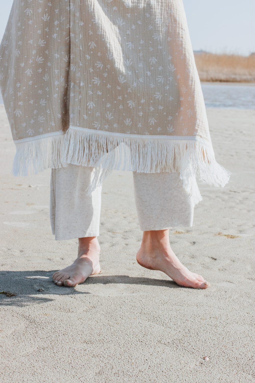 Hanami Kimono 7