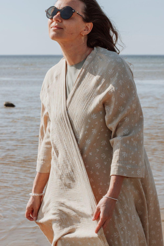 Hanami Kimono 6