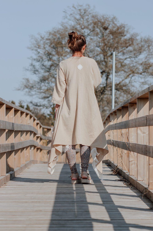 Hanami Kimono 10
